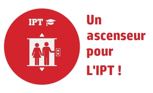 ascenseur_IPT_logo