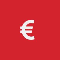 picto-euro
