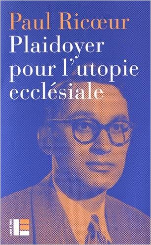 ricoeur-plaidoyer