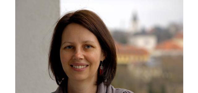Ivana-Liboc-Julo-Nagy-1-COL