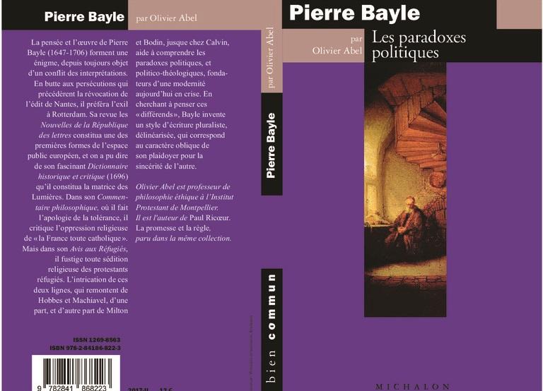 fiche_bayle